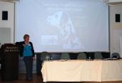 WAFDAL 2009 Meeting