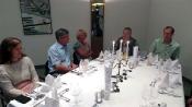 WAFDAL Meeting 2013